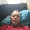 Андрей, 39, г.Прокопьевск