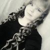 Karolina, 20, Юхнов