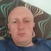 Саша, 25, г.Киев