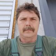 Алексей 49 Искитим