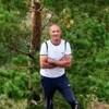 виктор, 51, г.Павлодар