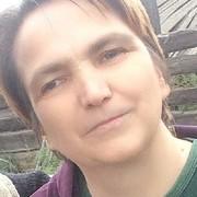 My name Lubov 52 Селенгинск