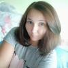 Aleksandra, 28, Kashira