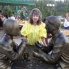 Наталья, 52, г.Бишкек