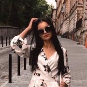 Anna 23 Санкт-Петербург