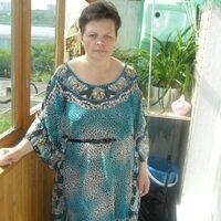 Ольга Николаевна, 56 лет, Близнецы, Москва