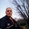 Александр, 44, г.Кривой Рог