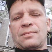 Андрей 45 Пермь