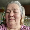 Tatyana, 69, Sukhoy Log