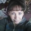 Svetlana Klyucherova, 41, Tugulym