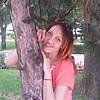 Людмила, 38, г.Анна