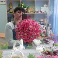Евгения, 45 лет, Весы, Новокузнецк