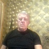 валентин, 58, г.Великие Луки