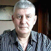Петр, 61, г.Луцк