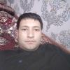 Yeldor, 28, Uchkuduk