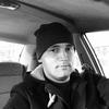 Sedoy, 32, Serov