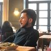 Nihad, 20, г.Баку