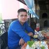 Антон, 32, г.Сумы