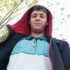 Никита, 25, г.Астрахань