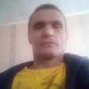 Николай Симкачев 40 Красноярск