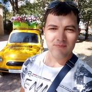 Февзик 31 Екатеринбург
