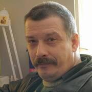 Владимир 65 лет (Весы) хочет познакомиться в Силламяэ