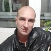 Андрей 40 Иркутск