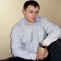 Рома, 39 лет, Козерог, Москва