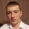 Артём Игнатенко, 29, г.Комсомольск-на-Амуре