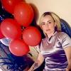 Алена, 47, г.Мытищи