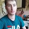 Рамиз, 34, г.Орехово-Зуево