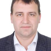 Антон 34 Смоленск