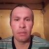 Федя, 41, г.Чусовой