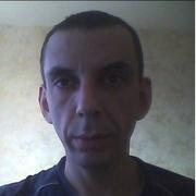 Александр 35 Мариуполь