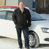 Сергей, 62, г.Мариинск