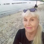 ЕЛЕНА 60 Таганрог