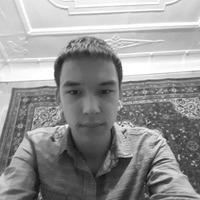 Александр, 25 лет, Стрелец, Ташкент