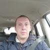 Иван, 33, г.Иваново