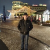 Михаил, 33, г.Железногорск