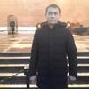 Андрей, 27, г.Йошкар-Ола