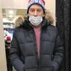 сергей, 43, г.Новокузнецк
