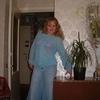 bebe1981, 39, г.Абрамцево