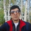 sergei, 51, г.Радужный (Владимирская обл.)