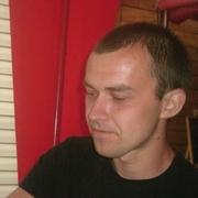 Саша 21 год (Козерог) хочет познакомиться в Клевани