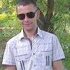 Андрей, 28, г.Жыдачив