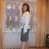 Наталья Киселёва, 53, г.Тверь
