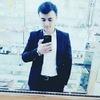 Бахтиер, 23, г.Ташкент