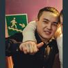 Рафис, 25, г.Челябинск