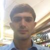 Руслан, 25, г.Сочи