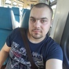 Николай, 26, г.Серпухов